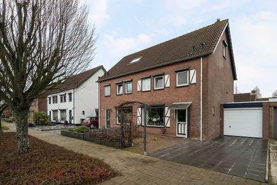 Ghistelkerke 57, Breskens