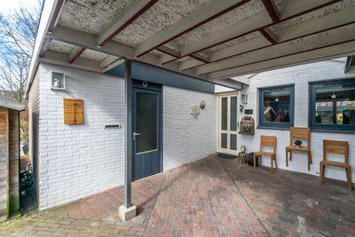Mortonhof 6, Hoogeveen