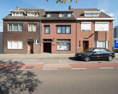 Sittarderweg 156B, Heerlen