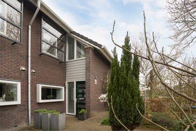 Rijksstraatweg 93, Dordrecht