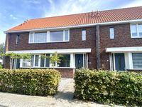 Pieter Huysersstraat 56, Breda