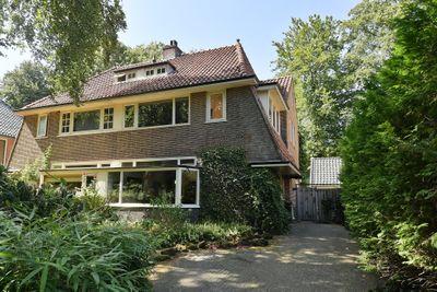 Eikenhorstweg 12, Soest