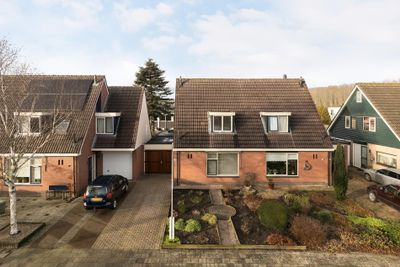 Klipper 43, Franeker