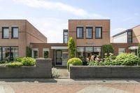 Bisschop Ludgerstraat 36, Zaltbommel