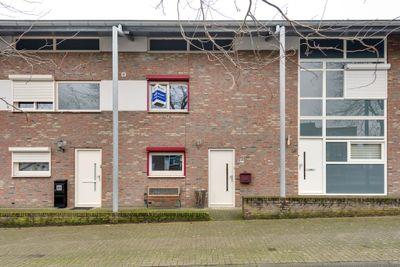 Elfershof 28, Heerlen