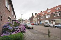 Lijmbeekstraat 222, Eindhoven