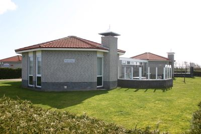 Koudenburgweg 32, Hollum
