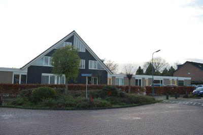Oranjestraat, Elst