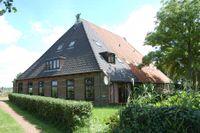 Schuilenburg 3, Hindeloopen