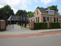 Hummeloseweg 30, Hengelo (gld)