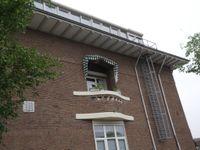 Mierloseweg 7-F, Helmond