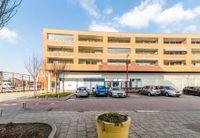 Schermerhornpark 276, Nieuwegein
