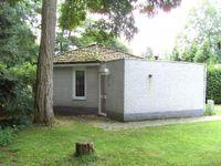 Boslaan 2 - 43, Harderwijk
