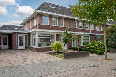 Bloemenstraat 9, Bemmel