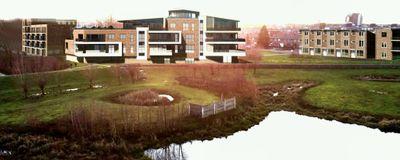 Kruserbrink 0ong., Hardenberg