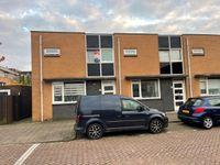 Emmenstraat 4, Den Haag