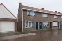 Van Tienhovenstraat 2, Yerseke
