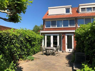Jan Wilspad 38, Rotterdam