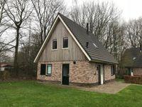 Valtherweg 36-170, Exloo