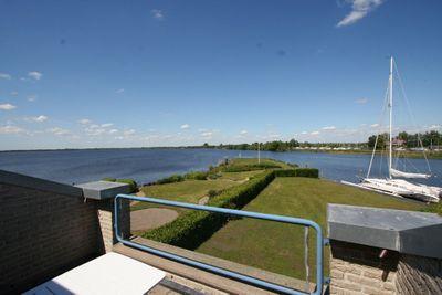 Veneweg 29476, Wanneperveen