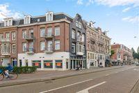 Eerste Constantijn Huygensstraat 21Boven, Amsterdam