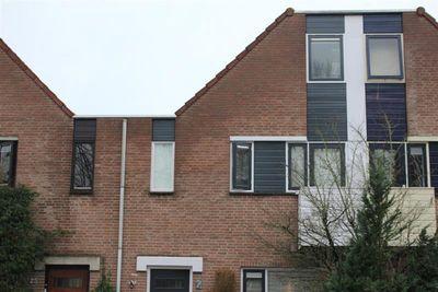 Flamingo, Nieuwegein