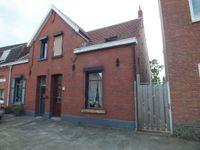 2e Maasveldstraat 26, Venlo