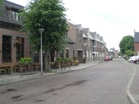 Helenastraat 2-L.1, Uden