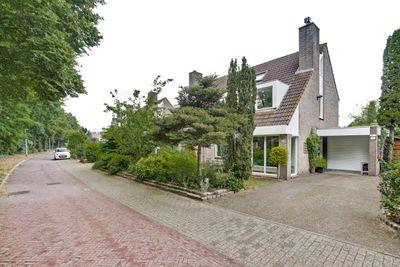 Willibrorduslaan 174, Hilversum