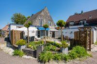 Laan Hertewijk 3, Kwintsheul