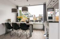 Jan van Goyenstraat 26, Krimpen aan den IJssel