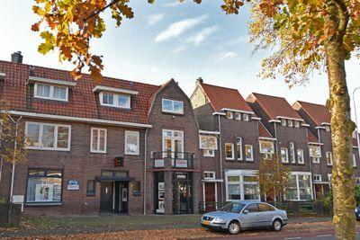 Heyendaalseweg 30, Nijmegen