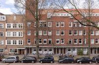 Haarlemmermeerstraat 144I, Amsterdam