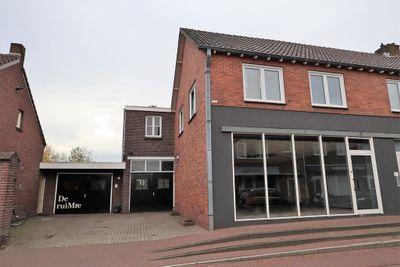 Hoverhofweg 7A, Venlo