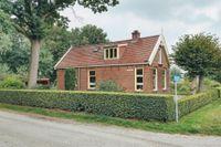 Hassebergerweg 43, Sellingen