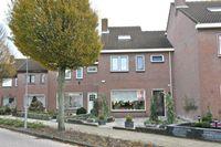 Meester Muhrenlaan 9*, Volendam