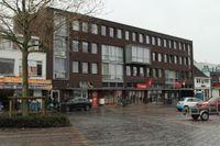 Woenselse Markt 42, Eindhoven