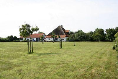 Pontweg 38, Den Hoorn
