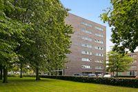 Bernard de Wildestraat 470, Breda