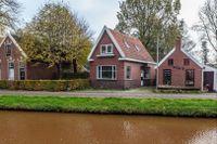 Albert Reijndersstraat B 207, Nieuwe Pekela