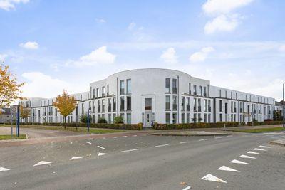 Hertgang, Veldhoven