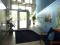Middeldijkerplein, Barendrecht