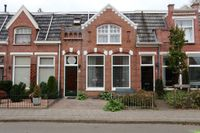 Noorderstraat 41, Winschoten