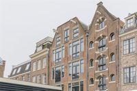 Prinseneiland 37-IV, Amsterdam