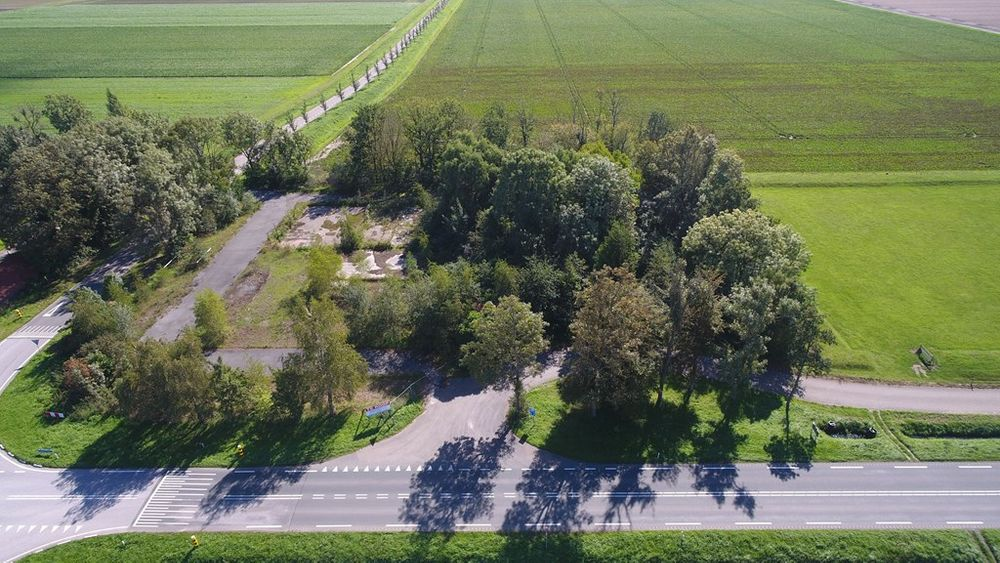 Oosterringweg 65I, Bant