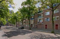 Werengouw 121, Amsterdam