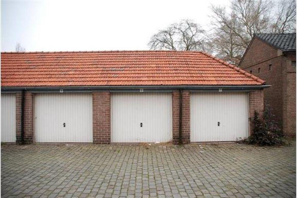 Hoogeind, Breda