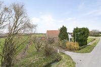 Spaartweg 3, Kapelle