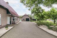 Oude Rijksweg 483, Rouveen