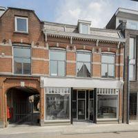 Telefoonstraat 22, Tilburg